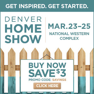 DENVER TICKET WEB SAVINGS BUTTON