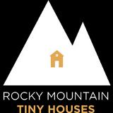 Tiny Homes Denver